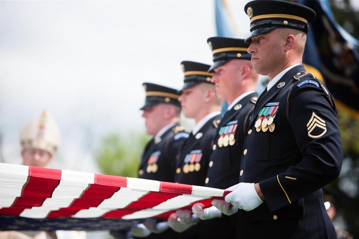 Two US Soldiers Killed, Two Wounded In Afghan Insider Attack