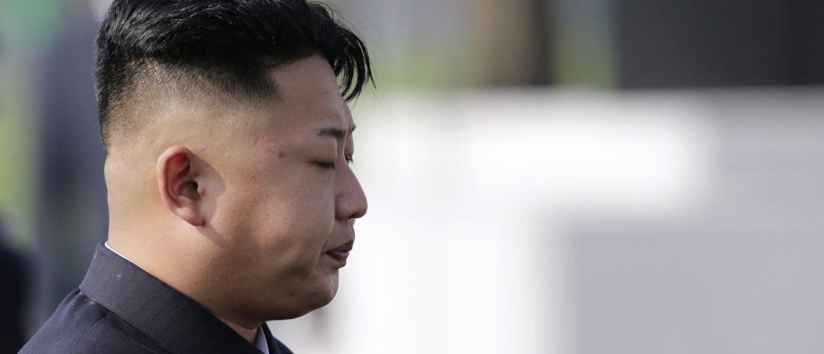 US Is Finally Banning Americans From Traveling To North Korea