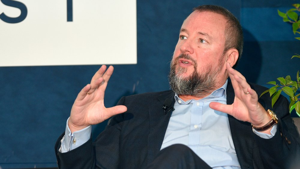 Vice Media Laying Off 2% of Staff Amid International, Video Expansion (EXCLUSIVE)