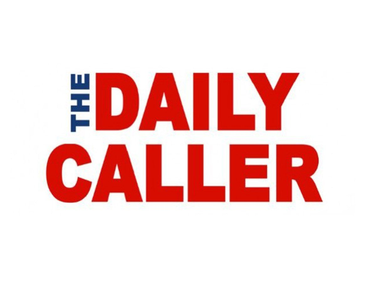 True Pundit Partners with The Daily Caller for Enhanced Reader Content, Experience