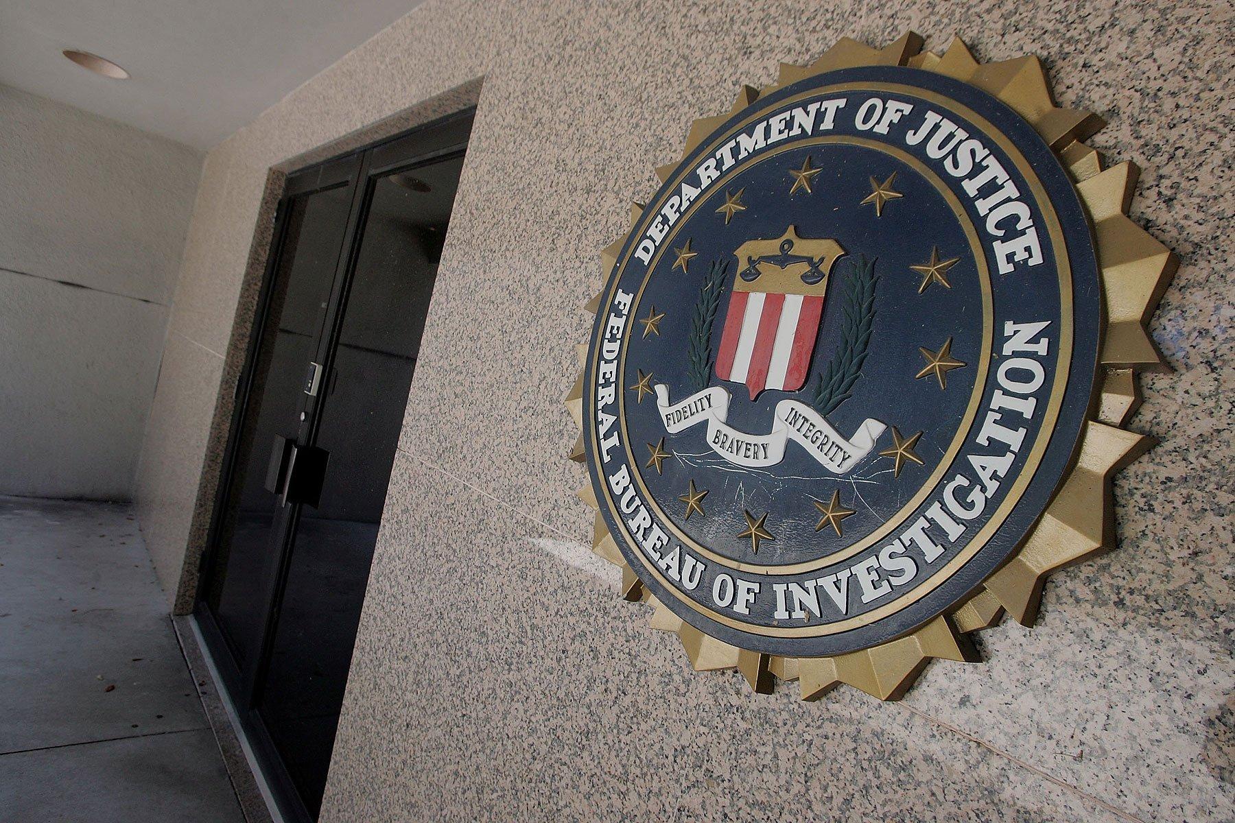 It Wasn't Just Trump, Inspector General Finds FBI Routinely Violates Procedures In FISA Warrant Applications – True Pundit