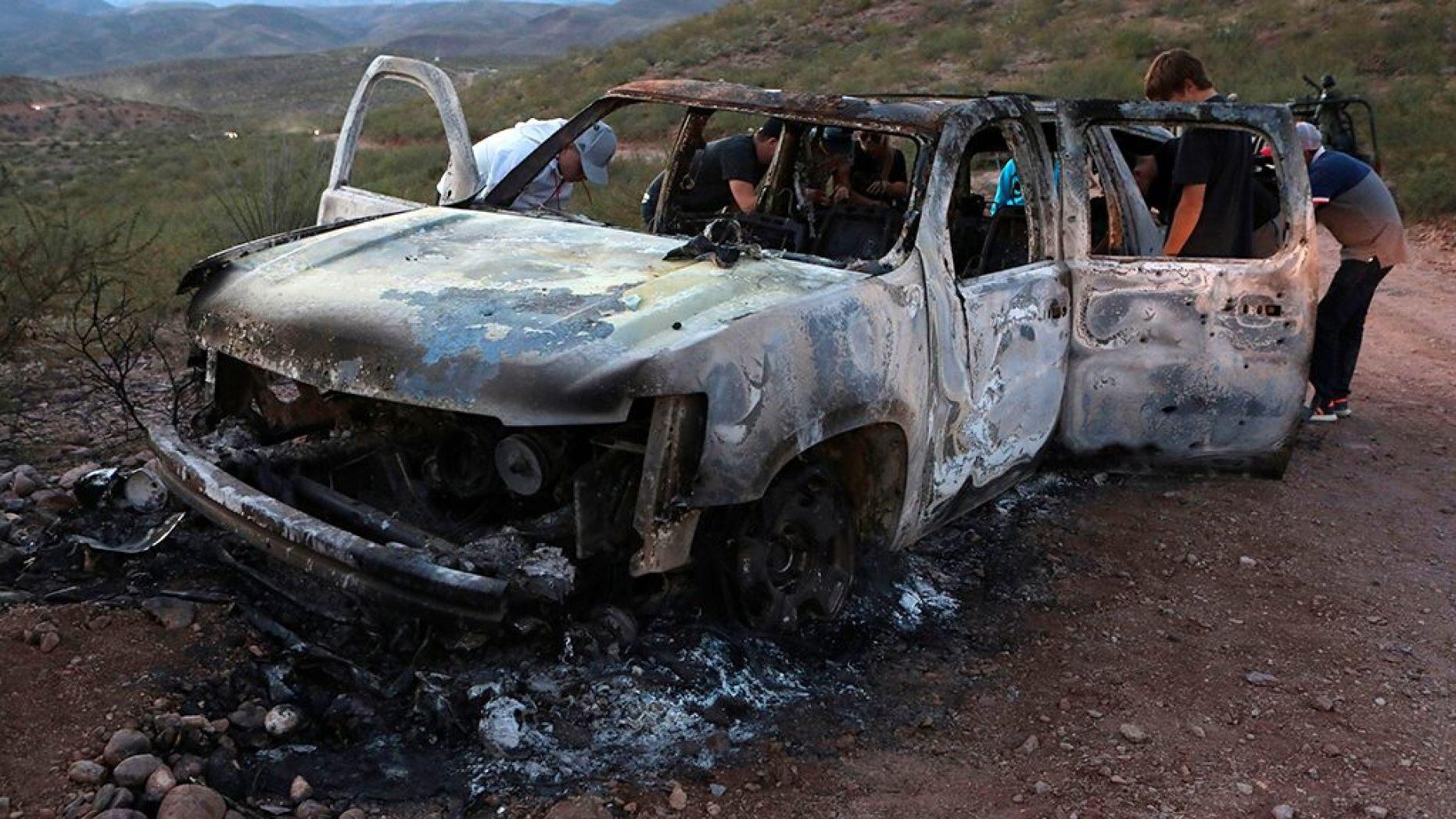 mexico-ambush-5-Reuters.jpg?fit=1862%2C1