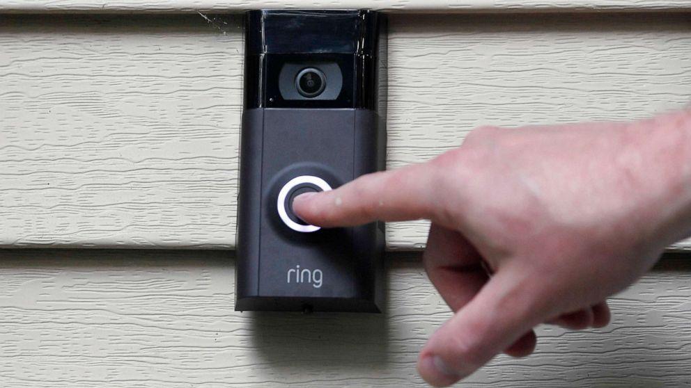ring-doorbell-ap-ml-191120_hpMain_16x9_9