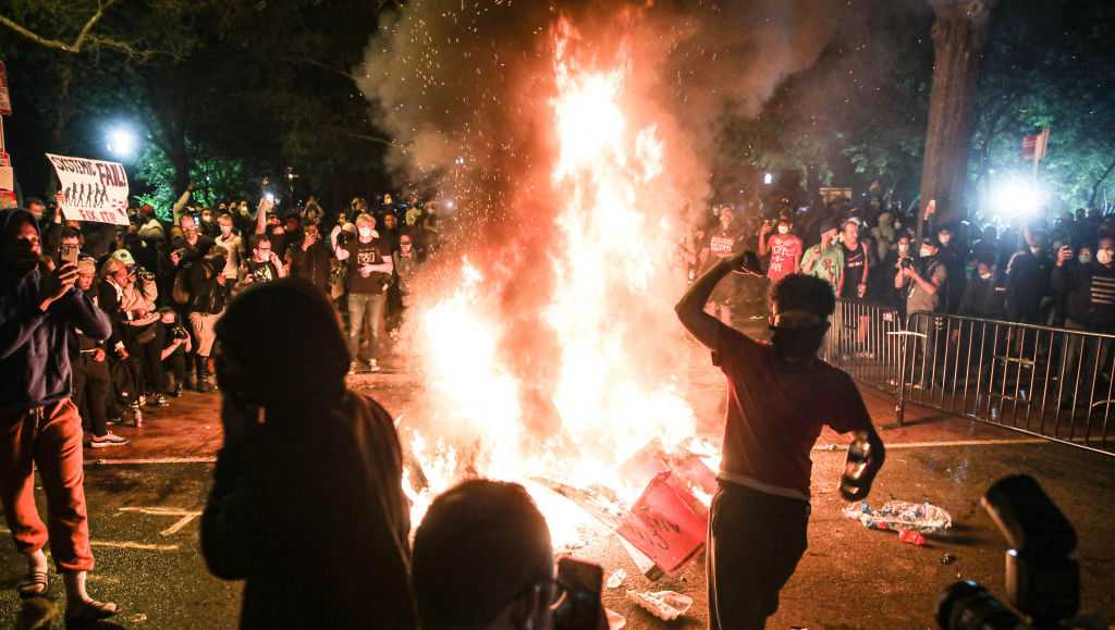 floyd-protests-washington-1591023246.jpg