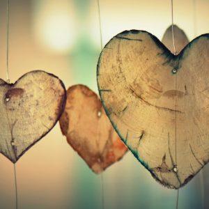 heart-7001411920-1024x683
