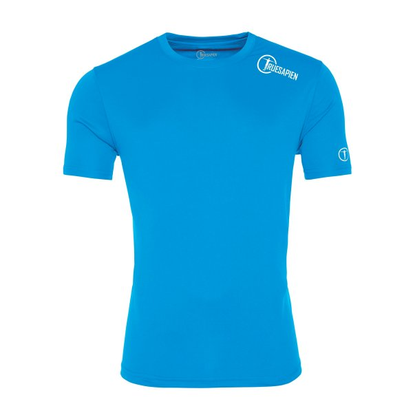 mens-cool-fit-running-shirt
