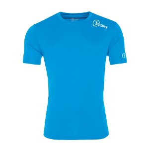 mens-cool-fit-running-shirt