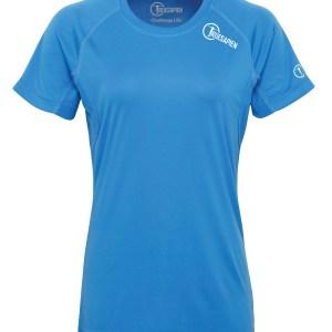 truesapien-womens-cool-running-fitness-shirt