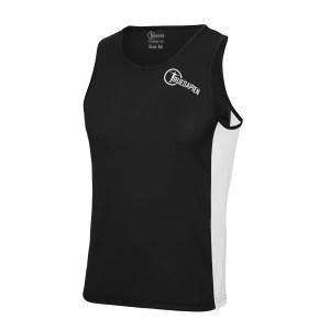 truesapien-mens-contrast-running-fitness-vest