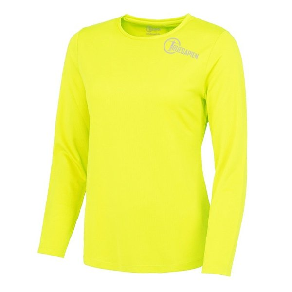 truesapien-hiviz-mens-running-fitness-shirt-reflective-wicking
