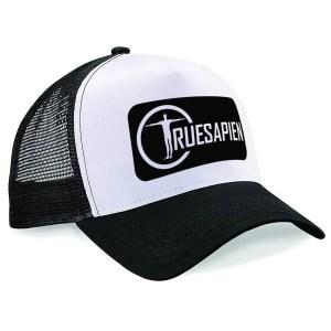 truesapien-snapback-trucker