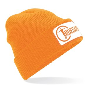 truesapien-cold-weather-beanie-hat