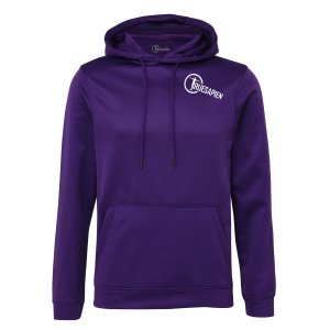 truesapien-womens-sports-hoodie-purple