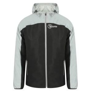 hi-viz-running-jacket