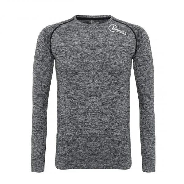 mens-long-sleeved-multi-sport-top