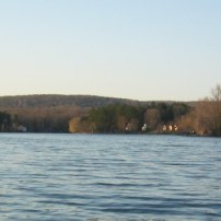 cropped-looking_north_on_canoe.jpg