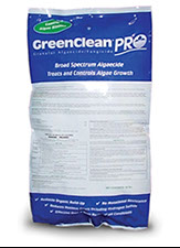 product-greencleanpro-crop-u10143