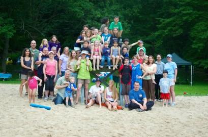 tea_beach_kickoff_group_2010