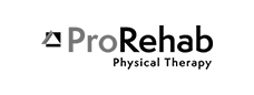ProRehab Physical Therapy custom builders