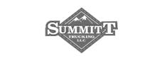 Summit Trucking custom builders