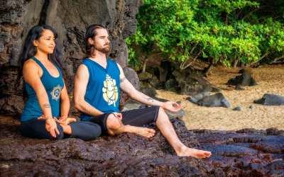 8 Limbs of Yoga Workshop