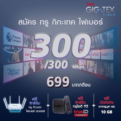 tol-promotion-300-300mbps-699