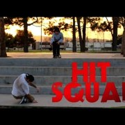 Hit Squad Slam