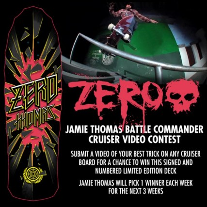 ze-jt-battle-commader-contest-flyer-610x610