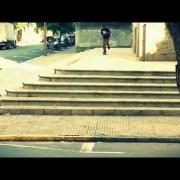 Nineclouds Skateboards Welcomes…