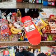 5BORO_NYC_Corner_Store_Blog_1_Soup