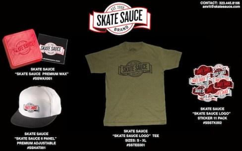 SkateSauce_Fall_2012_1