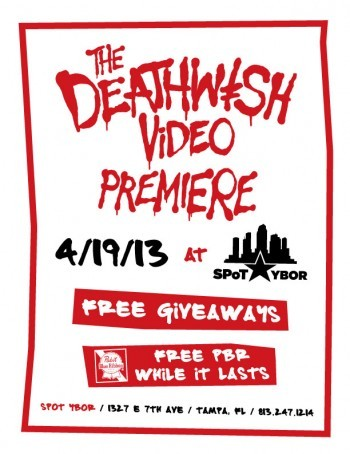 deathwishvideo2013prem