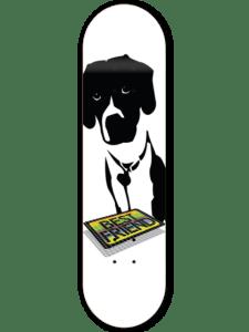 best-friend-shdwbx-deck-775