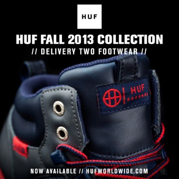 huf_flyer_FALL13_D2_collection_AUG13_3