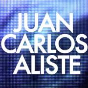 Juan Carlos Aliste