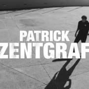 Patrick Zentgraf