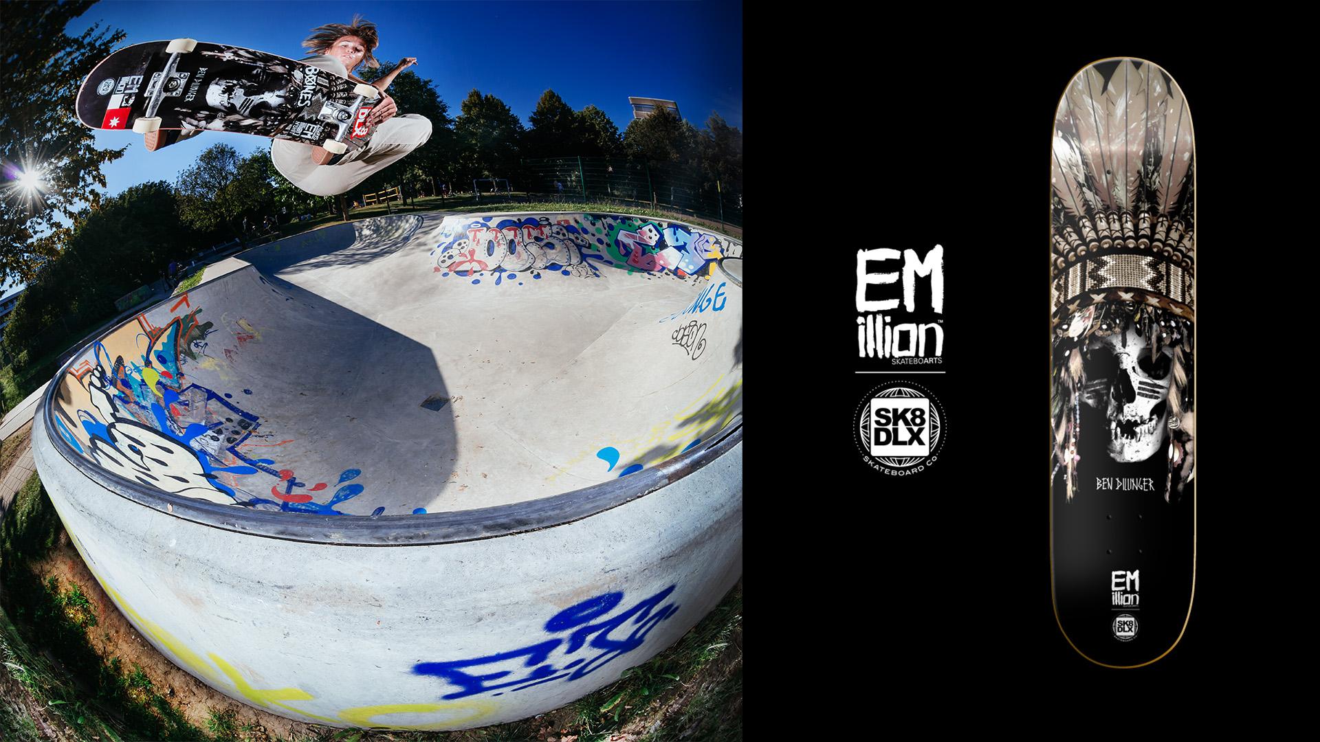 emillion-x-sk8dlx