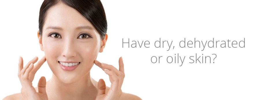 acne treatment, oily skin, acne, skin care clinic, Calgary