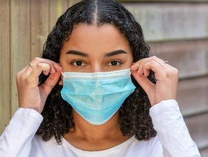 skin-care-for-masked-skin-Calgary