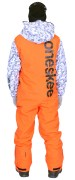 orangecamo_markiii_mens_single_1_new