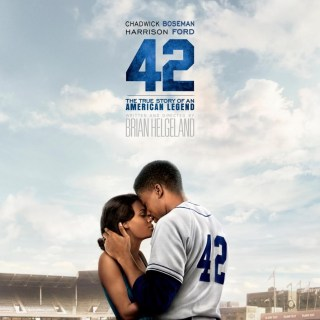 Jackie Robinson and the Brooklyn Dodgers