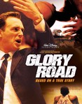 Glory Road - Don Haskins and the Texas Western Miners