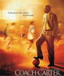 Coach Carter - Richmond Oilers Basketball Team