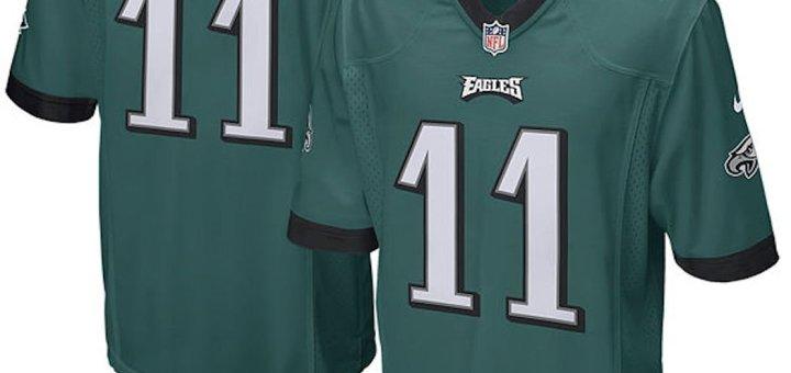 Carson_Wentz_Philadelphia_Eagles.jpg