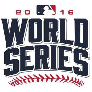 Who will win the 2016 World Series?