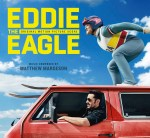 Eddie the Eagle - Michael Edwards
