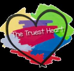 TH-Heartlogo