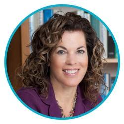 Dr. Roni Cohen-Sandler
