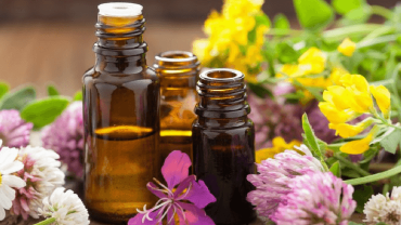 cheap pure essential oils