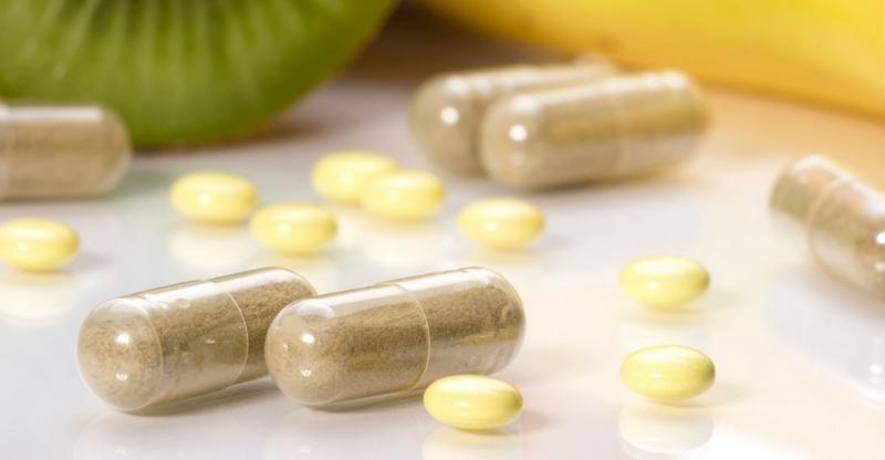 5-htp supplements